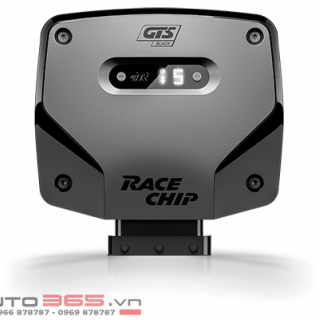 Chip công suất Racechip Model 2018 - Germany